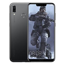 Điện Thoại Honor PLAY (4GB/64GB) - Hàng Chính Hãng