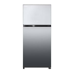 Tủ Lạnh Inverter Toshiba GR-AG66VA-X (608L) - Hàng chính hãng
