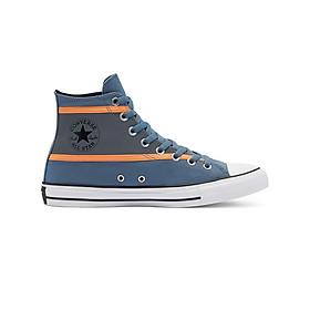 Giày Converse Chuck Taylor All Star Hi-Vis Hi Top 169452C