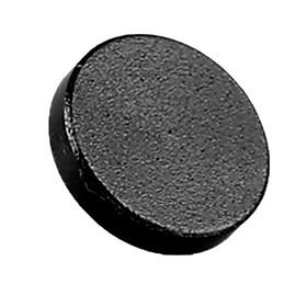Camera Flat Shutter Release Button For Leica Fujifilm X100 X100S