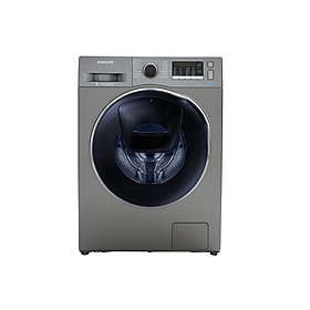 Máy giặt sấy Samsung AddWash Inverter 9.5 kg WD95K5410OX/SV - HÀNG CHÍNH HÃNG