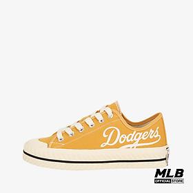 MLB - Giày sneaker Playball New Origin