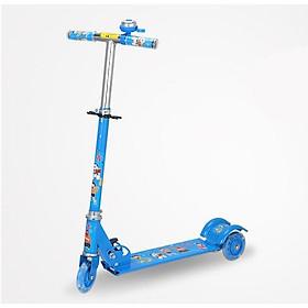 Xe trượt scooter cho trẻ
