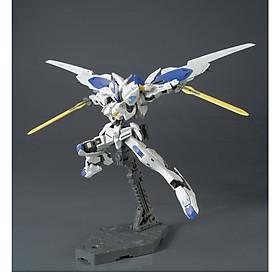 Mô hình lắp ráp Gunpla - BANDAI - HG IBO 1/144 Gundam Bael