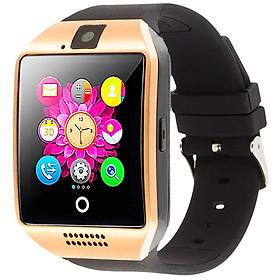 Đồng Hồ Thông Minh Smartwatch Cao Cấp Q18