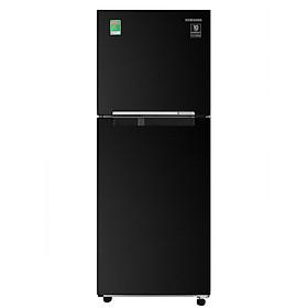 Tủ lạnh Samsung Inverter 208 lít RT20HAR8DBU/SV - HÀNG CHÍNH HÃNG