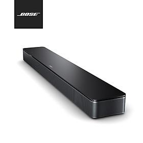 Loa bluetooth Bose Smart Soundbar 300 (843299-2100) - Hàng chính hãng