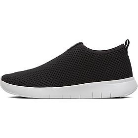 Giày Sneaker Slip-On Nữ Fitflop R62