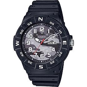Đồng hồ Casio Nam General MRW-220HCM
