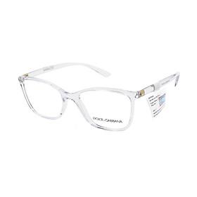 Gọng kính,mắt kính chính hãng DOLCE & GABBANA DG5026 3134
