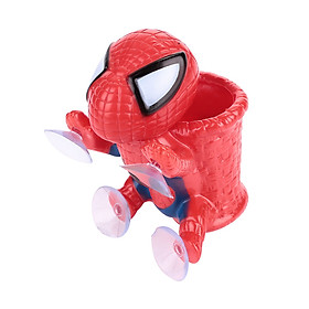 Car Doll Car Decoration Red Cars SUV Door Windshield