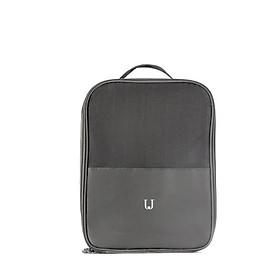 Túi đựng giày Xiaomi Jordan & Judy Nylon có 2 màu đa chức năng