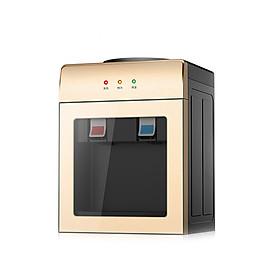 Cây nước nóng lạnh mini - AGDR13