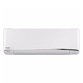 Máy Lạnh Inverter Panasonic CU/CS-U9TKH-8 (1.0 HP)
