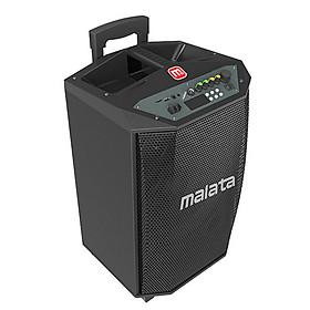 Loa kéo di động Malata 9017 - hàng chính hãng