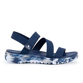 Giày sandal nam Facota V1 Sport HA14 sandal quai chéo - sandal quai dù