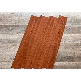 Combo 5m2 sàn giả gỗ