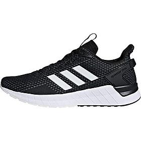 adidas Questar Ride Shoes Men's