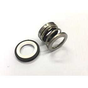 Phớt bơm nước NLA 560 - Phớt máy bơm chất lượng cao, phốt Inox 304 mặt đá hoạt động ổn định, bền bỉ, Phớt dùng cho máy bơm chịu được nhiệt độ cao trong môi trường làm việc liên tục