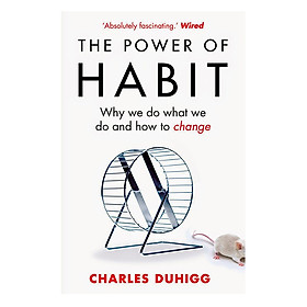 Power Of Habit (Onsale:7Feb13)/Bp