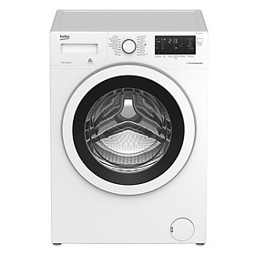 Hình đại diện sản phẩm Máy Giặt Cửa Trước Inverter Beko WMY 71083 LB3 (7kg)