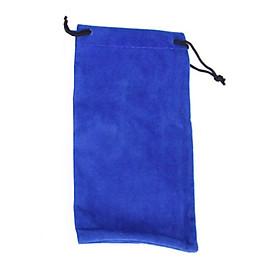 Túi vải mềm đựng phụ kiện pin sạc dự phòng