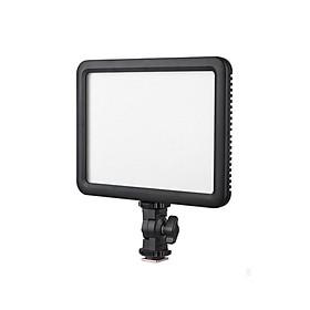 ĐÈN LED Mỏng P120 Videolight