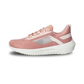 Li-Ning giày chạy bộ nữ ARBQ018