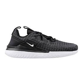 Giày Chạy Bộ Nữ Wmns Nike Renew Arena 080619