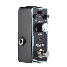 Bàn Đạp Hiệu Ứng ENO Reverb Cho Guitar