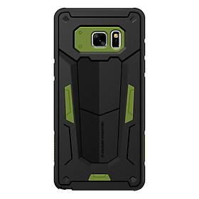 Ốp Lưng Samsung Galaxy Note 7 / Note FE Nillkin Defender II - Hàng Nhập Khẩu