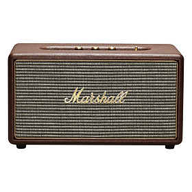 Loa Bluetooth Marshall Stanmore - Hàng Chính Hãng