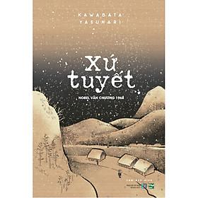 Xứ Tuyết (Giải Nobel Văn Chương 1968)