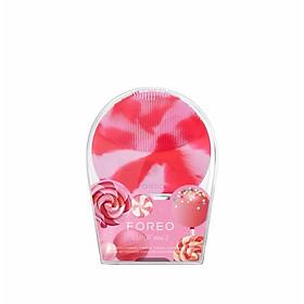 Máy rửa mặt foreo Luna Mini Limited bản kẹo ngọt 2019