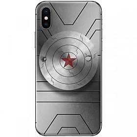 Ốp lưng dành cho iPhone XS Max Shield