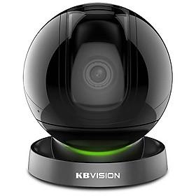 Camera Home IP 2MP KBONE KN-H22PW - Hàng chính hãng