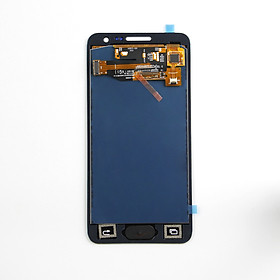 LCD Display Touch Screen Digitizer Assembly for Samsung Galaxy A3 A300X A300 A300H A300F