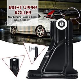 Genuine Sliding Door Right Upper Rollers For Honda  (05-10) 72550-SHJ-A01 Right