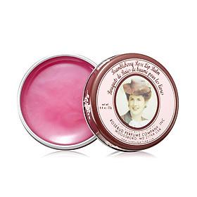 Smith's Rosebud Brambleberry Rose Lip Balm