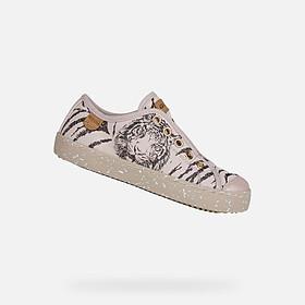 Giày Sneakers Trẻ Em  Geox J Kilwi G. G - 30