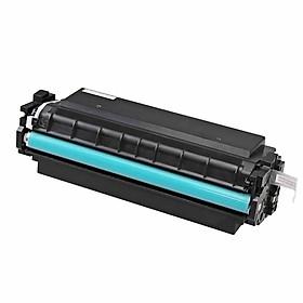 Hộp mực in laser màu CRG-046 BK / 046 C / CRG-046 Y / CRG-046 M hàng thay thế dùng cho máy in Canon LBP 651C/652C/654C/ MF731Cdw/ MF733Cdw/ MF735Cd