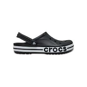 Giày Unisex Crocs Clog - Bayaband 205089