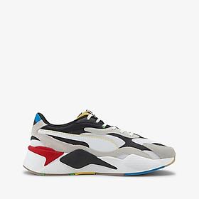 PUMA - Giày sneakers RS X The Unity Collection 373308-01