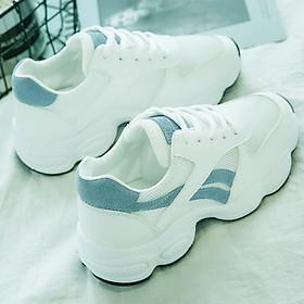 Giày thể thao nữ T19-0