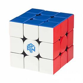 Rubik Gan354 M 3x3 stickerless