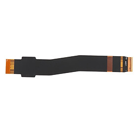 LCD Screen Flex Cable Ribbon for    Tab 4 10.1 T530 T531 Tablet