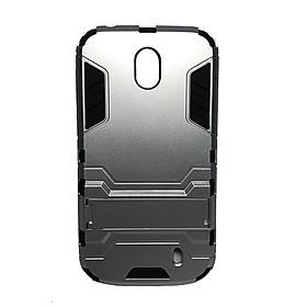 Ốp Lưng Iron Man Dành Cho Điện Thoại Nokia 1