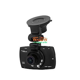 Camera Hành Trình Xe Ô tô G-30