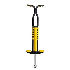 Gậy nhún thể thao Pogo Stick cho người lớn/ trẻ em