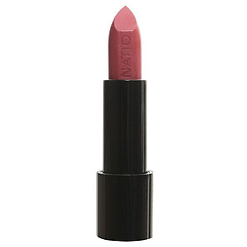 Natio Lip Colour Spring  Online Only